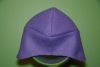 Diy Fleece Hat