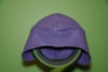 Diy Fleece Hat by Redoleary in Homemade gear