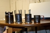 Paint Can Stoves by Redoleary in Other Accessories not listed