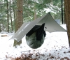 Michigan Winter Hang  Ludington State Park Feb. 2012 by Redoleary in Group Campouts