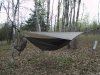 HHDE by MrGreen in Hammocks