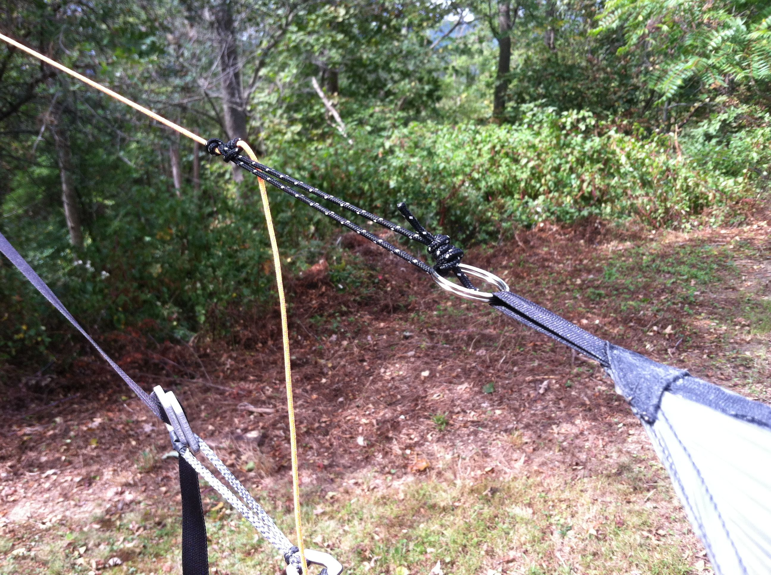 hammock tree tying straps universe to blogs your a friendly blog hang eco ways canada