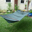 p1030227 by opie in Hammocks