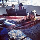 airport by ElevatedMovement in Hammocks