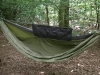 Warbonnet Blackbird Hammock by STOCKHOLM-SYNDROME in Hammocks