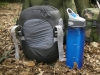 Backpacking Kit by STOCKHOLM-SYNDROME in Tips  and Tricks