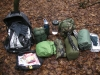 Backpacking Kit