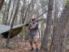 Huachuca Mts., Az 4 by spectre68 in Hammocks