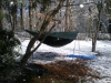 Snow Ham1 by iggy in Hammock Landscapes