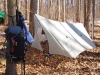 Oes Winter Tarp