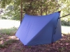 Dit Tarp by SmokeHouse in Homemade gear
