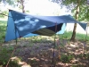 Diy Tarp by SmokeHouse in Homemade gear