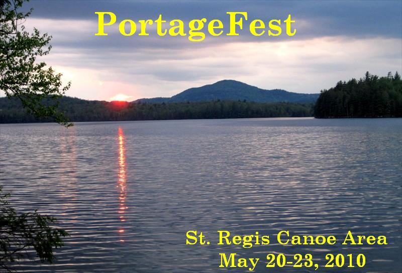 Portagefest