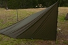 Jrb 11 X 10 Cat Tarp, Wedge by Rat in Tarps