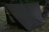 Jrb 11 X 10 Cat Tarp, Storm Pitch Low