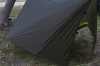 Jrb 11 X 10 Cat Tarp, Storm Pitch by Rat in Tarps