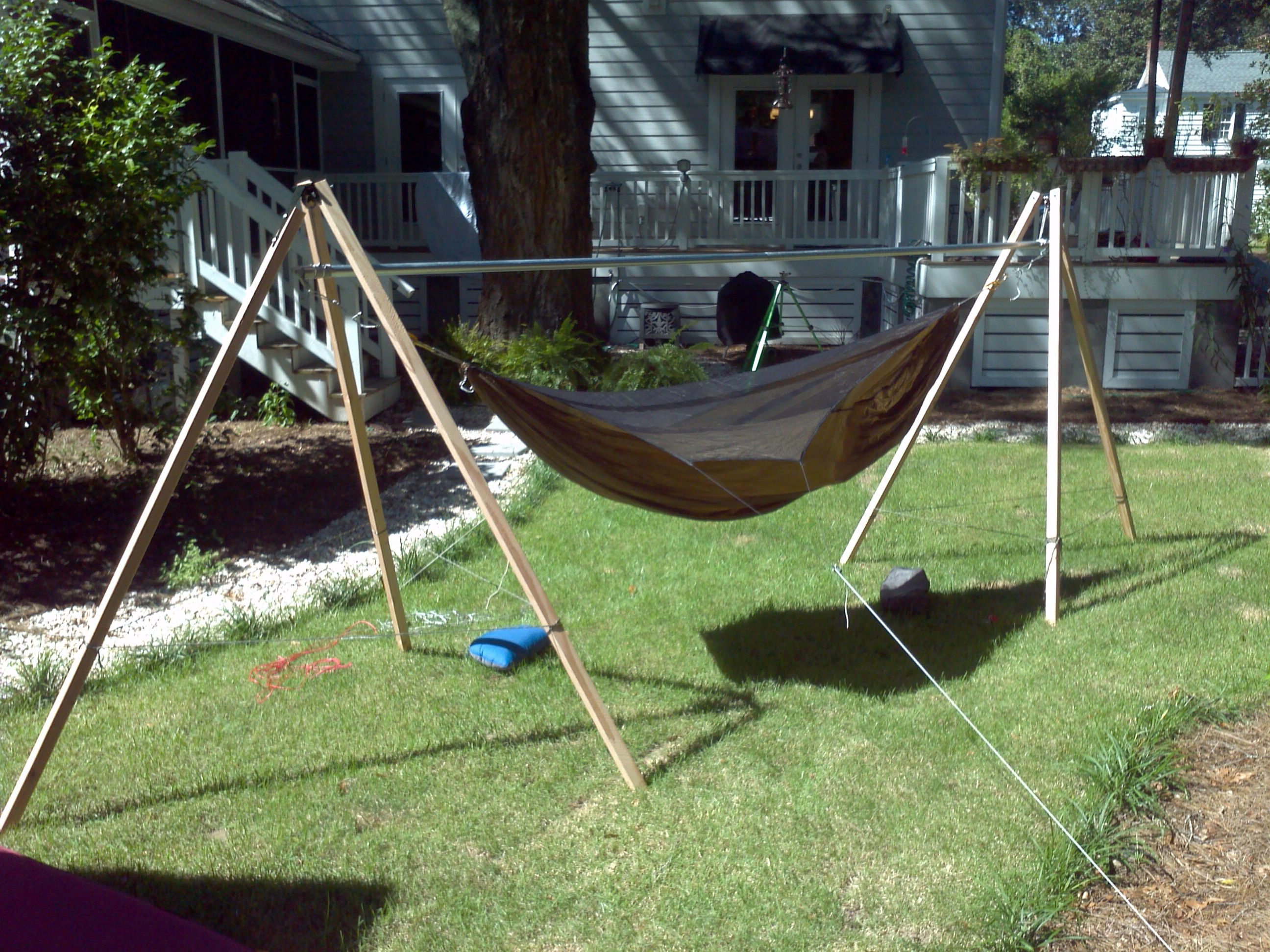 imgur dog time gallery on hammocks hammock album