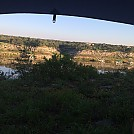Pace Bend Hang by Divigation in Hammock Landscapes