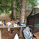 20190621 203133 by ggreaves in Group Campouts