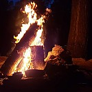 20190622 221303 by ggreaves in Group Campouts