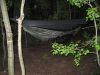 First Hang 1 by Schmitty in Hammocks