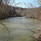 Clearfork River