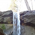 Little Lyons Falls