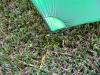 Diy Hex Tarp Silnylon 7.5 Oz No Ridgeline