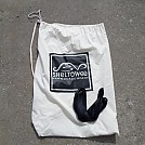 SHELTOWEE BOON STORAGE BAG AND STRAPS by Usadave in Hammocks
