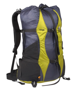 granite-gear-virga-backpack-sulphur-indigo-rg