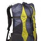 granite-gear-virga-backpack-sulphur-indigo-rg by southern9 in Other Accessories not listed