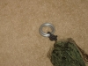 Hooch's Ring Buckles