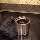 stoves by 401Hunter in Other Accessories not listed