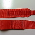 2 TO 1 STRAPS by Zilla in Other Accessories not listed