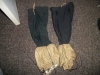 Gaiters by gargoyle in Other Accessories not listed