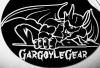 Gargoyle Logo