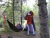 Diy Hammock Ftw by Virgil in Hammocks