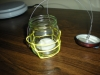 Diy Lantern by Optimus in Homemade gear