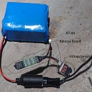 labled890 by MagicPaddler in Images for homemade gear forums directions