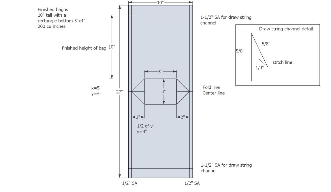 project sewing dimensions bridgehammock bridge forum hammock showthread