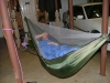 3rd Diy Hammock by Peg-Leg in Images for homemade gear forums directions