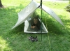 Diy Bug Sock And Bivy by dejoha in Other Accessories not listed