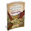 The Ultimate Hang: An Illustrated Book On Hammock Camping