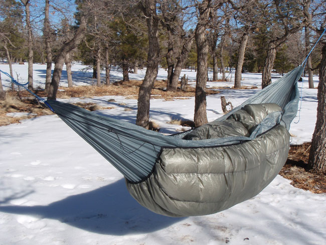 Stormcrow Burrow Top Quilt : hammock quilts - Adamdwight.com