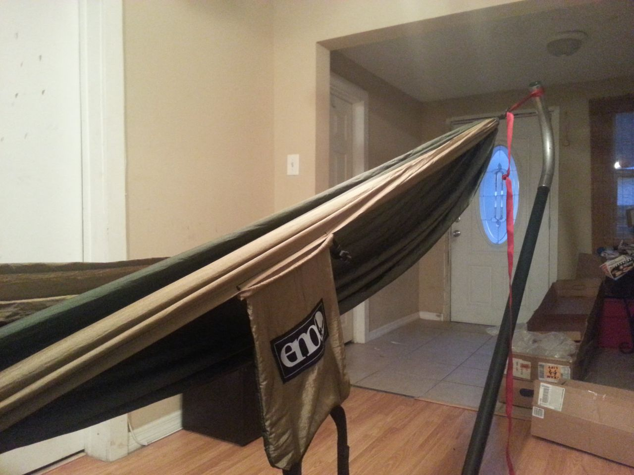 Where To Get Eno Hammock 3 Must Have Products For