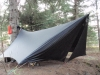 Jay Cooke St Park '10 by Booya in Hammock Landscapes