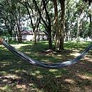 1.9 hammock by sandmaker in Homemade gear