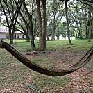 marpat 1.1 hammock by sandmaker in Homemade gear
