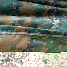 marpat 1.1 hem by sandmaker in Homemade gear