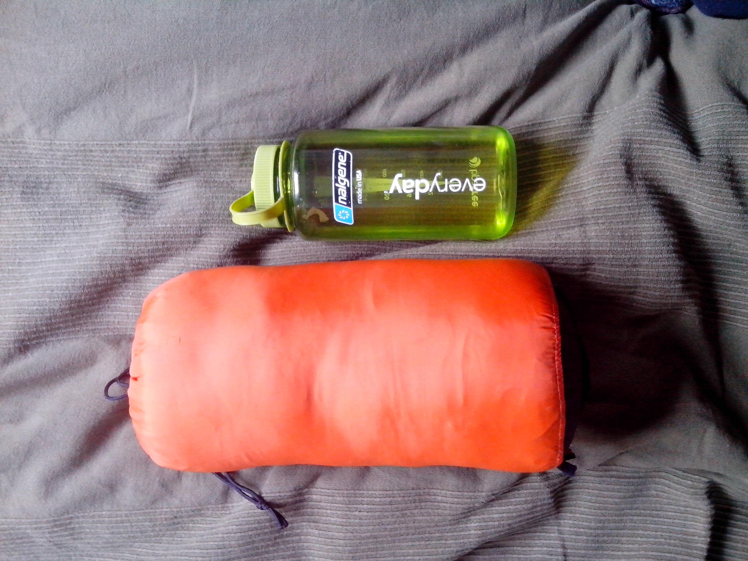 UKHammocks UQ pack-size